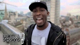Dialect Warm Up Sessions S8.EP20 SBTV