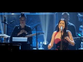Evanescence - Lacrymosa (Synthesis Live DVD) (2018) (Symphonic)