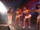 Elas Ficam Loucas - Dança da Mobilete - SAIA RODADA
