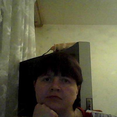 Татьяна Скокова, 14 декабря 1974, Тверь, id188640265