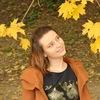 Zhanna Svetlakova