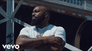 Trae tha Truth - I'm On 3.0 (Official Video) (feat. T.I., Dave East, Tee Grizz