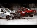 2015 Nissan Tsuru vs 2016 Nissan Versa
