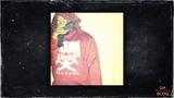 Dj Killa C - Close Yo Eyes (Smoke A Sakk) (Killa Mixxx)