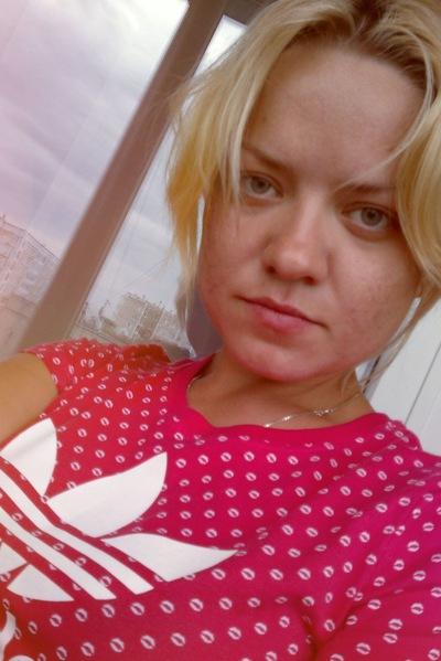 Юля Друзик, 30 января , Соликамск, id35223542