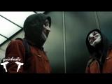 MiyaGi Эндшпиль - Моя банда (2017 Кто я ) (1)