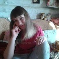Анастасия Иванова, 28 июля 1956, Запорожье, id193868098