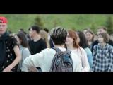 Репетиция весеннего бала | Парк Ватан | 18.05