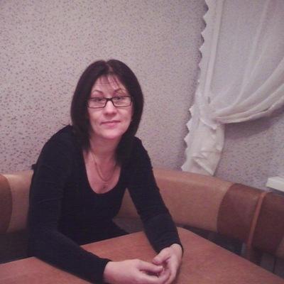 Ольга Клинова, 28 февраля , Екатеринбург, id56063594