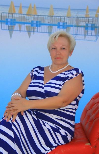 Светлана Пухтеева, 25 ноября , Чусовой, id98187270
