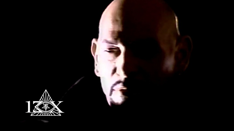 Doctor Anton Szandor LaVey Ritualizes Satanic Supremacy Speaks On The Meaning Of Satanic Sins