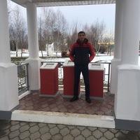 Анкета Телман Аскеров