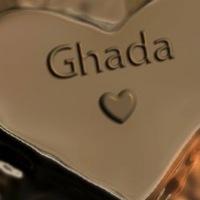 Ghada Elmasry, 23 января , Барановичи, id193871518