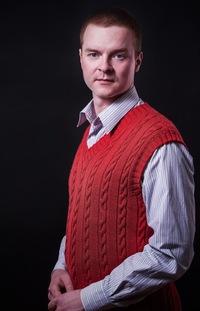 Федор Владимирович