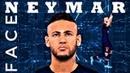 Tutorial How to Install Neymar Jr's New Face (PSG)| PES 2017