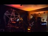 Under Sail - Свобода + Филини (cover Сплин)