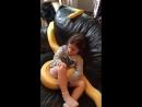 Python and loli
