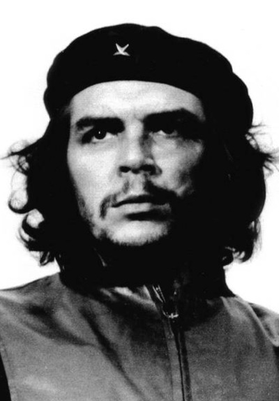 Ринат Тугушев, 11 июня 1971, Уфа, id229059792