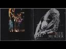 Blue Murder: Screaming Blue Murder: dedicated to Phil Lynott [1994, full album]