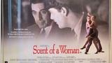 Scent of a Woman, 1992 Володарский,1080,релиз от STUDIO №1