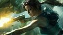 Лара Крофт (2018) Tomb Raider