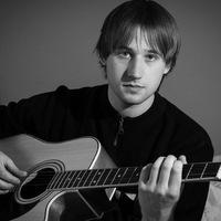 Игорь Салабай, 22 июня 1979, Киев, id44371885