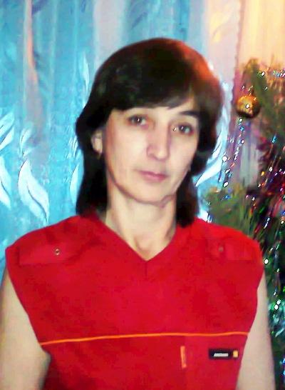 Рая Хамхоева, 10 сентября 1989, Назрань, id212028670