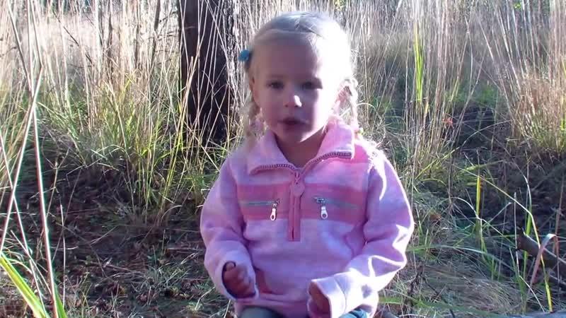 Эдуард Асадов Не бейте детей чит Ледянкина Элина 3 года
