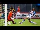 Zwolle 1-2 Vitesse All goals 18.01.2014    Мемы про Челси   Chelsea ヅ