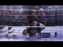 Bret Hart vs Shawn Michaels for the WWF Championship by Dolkar. HD. Wrestlemania 12. Iron Man match.