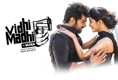 Vidhi Madhi Ultaa In Hindi Dubbed Torrent