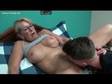 TABOO Bianca Incest, MILF, Mature, Mom, Mother, Son, Big Tits, Sex, Porn