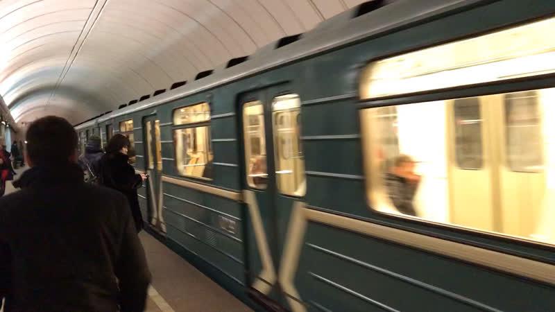 81-717/714 «Номерной»,ст.м.Петровско-Разумовская