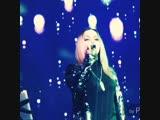 AnasteZia - Плакала (Kazka cover) live