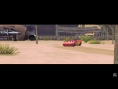 Disney Pixar Cars The Game Gameplay Part 4 GameCube HD