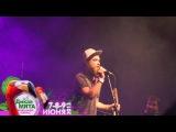 Radikkl Beatz выступят на Дикой Мяте 2013