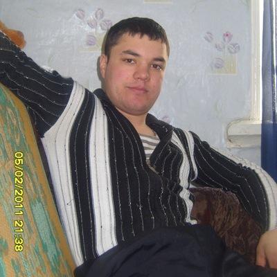 Александр Коновалов, 18 июня 1991, Екатеринбург, id185602899