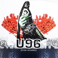 U96 - Club Bizarre (Trefiloff Liquid Mix)