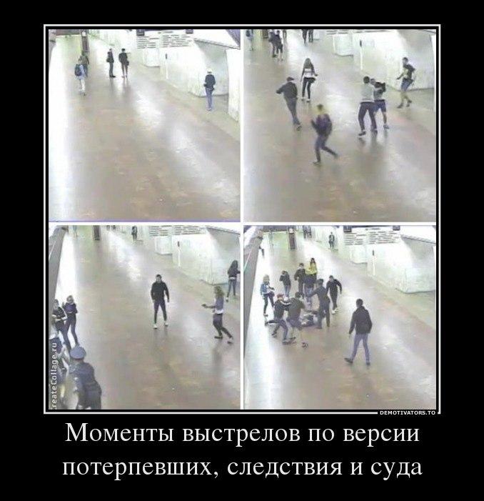 IQUzHvNkjI8.jpg