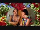 Вьюга ╰❥ НЕ МЫСЛИМО красивое ПРОНИКНОВЕННОЕ исполнение песни о любви ╰❥ Beautiful song for love mp4