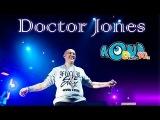 Aqua - Dr. Jones СКК Дискач 90-х 2014 в Питере