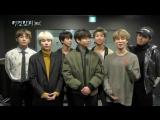 [prev] KBS Good Insight Season 2: Producer Bang Sihyuk Episode