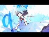 Blues [東方 Touhou Blues Arrange] 21