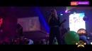 Ваше Шоу Live Топ Артист Избранное PROHOROV feat SKAYA