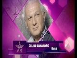 Zeljko Samardzic - Dusa // PINK MUSIC FESTIVAL 2014