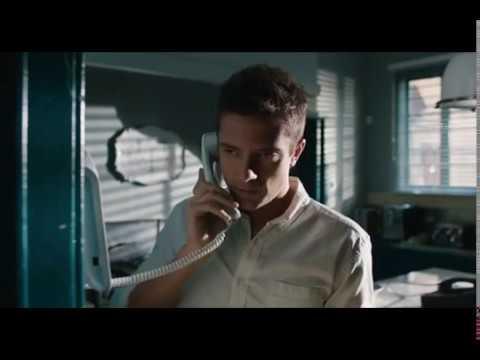 ИСТЕРИЯ (2018) истерия, ужасы, триллер, вторник, кинопоиск, фильмы ,выбор,кино, приколы, ржака, топ