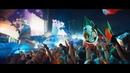 T.A.T.u. - Don't Regret (Tomorrowland Edition)