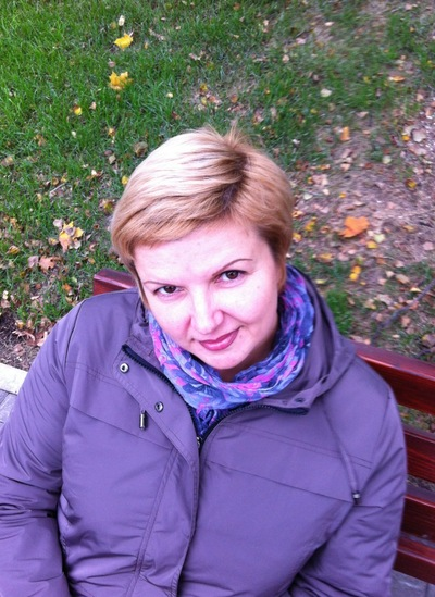 Евгения Ценева, 25 октября , Уфа, id72432411
