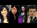 Pyaar Ki Ye Ek Kahaani Actors Then Vs Now Looks Vivian Dsena Sukirti Kandpal PKYEK