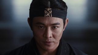 英雄 Hero Chinese, English, French, Spanish Subs